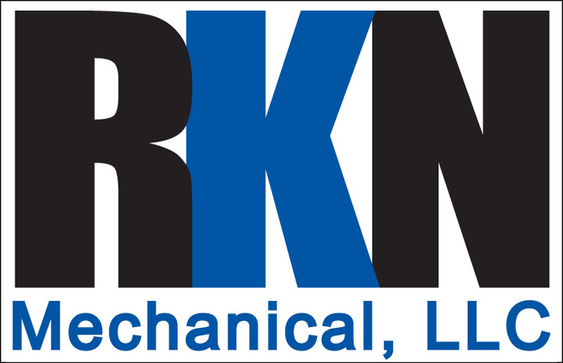 RKN Mechanical